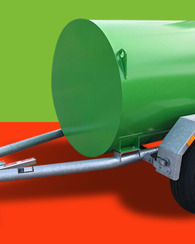 Highway Towable Bowsers header