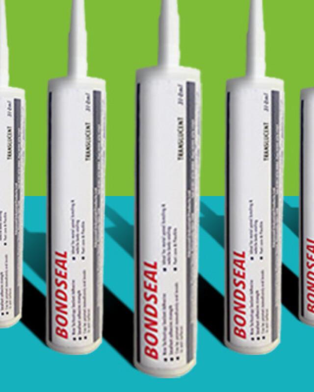 Adblue Sealants header