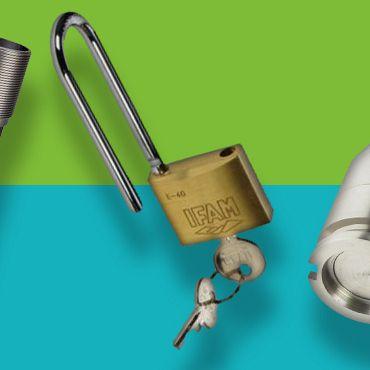 AdBlue Fill Point Equipment